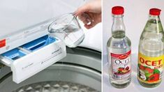 Diy Cleaning Products, Home Hacks, Dory, Drink Bottles, Diy And Crafts, Water Bottle, Good Things, Drinks, Confirmation