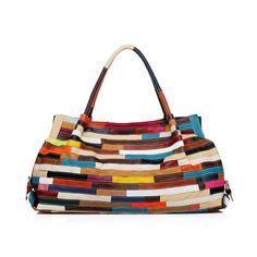 61.90$  Buy here - http://alidlq.worldwells.pw/go.php?t=32735273909 - Bolsa Feminina Bags Handbags Famous Brands Women Bag Leather Sac a Main Tote Borse New Tassen Bolsos Mujer De Marca Famosa 2016