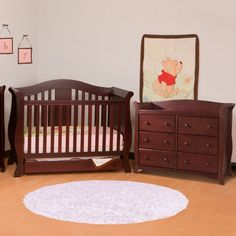 Avalon Baby Furniture - Best Paint for Interior Check more at http://www.chulaniphotography.com/avalon-baby-furniture/