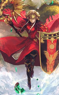 Game Character, Character Concept, Concept Art, Character Design, Fire Emblem Characters, Fantasy Characters, Female Characters, Fantasy Warrior, Fantasy Art