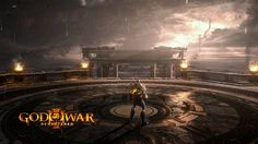 Sony streams PS4 games on PlayStation Now for the first timeSony's game-streaming service PlayStation Now is getting a huge boost today thanks to the addition of 20 PS4 titles. The company announced that for the first time subscribers can use its offering to play games like God of War III Remastered Kill... Credit to/ Read More : http://ift.tt/2sLiD1V This post brought to you by : http://ift.tt/2teiXF5 Dont Keep It Share It !!