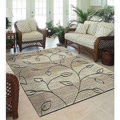 Walmart Outdoor Carpet #1 - Walmart Indoor Outdoor Area Rugs