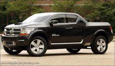 2014 Dodge Ram Trucks