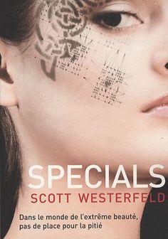 Specials de Scott Westerfeld http://wp.me/p2gk15-dQ