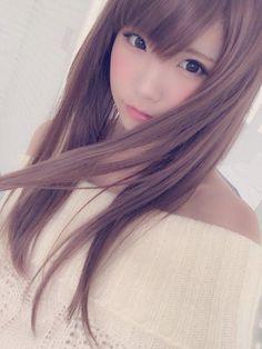 えなこ@3日目 東I-03aさんはTwitterを使っています:... - Itsuka Dokoka