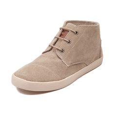 Shop for Womens TOMS Paseo Hi Casual Shoe in Sand at Shi by Journeys. Shop today for the hottest brands in womens shoes at Journeys.com.