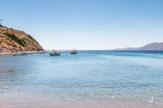 20 days in Skyros and counting, this is the only beach I've been to with calm water.  Connect with me at jimmakos.com/photography
