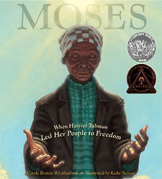 african american books for children   African American Childrens Books