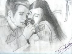 Romantic Shades!! ;) How's it!?