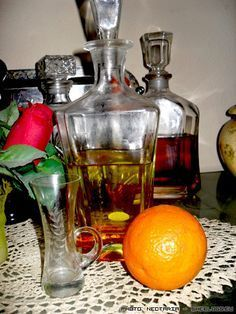 Comme Un Chef, Le Chef, Cookbook Recipes, Cooking Recipes, Healthy Recipes, Healthy Foods, Cake Recipes, Oranges And Lemons, Whiskey Bottle