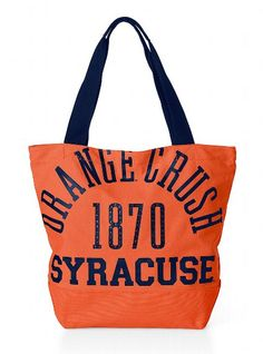 Syracuse Weekender Tote - Victoria's Secret PINK®