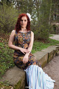 """Shooting for """"Loliya"""", Jena www.facebook.com/skphoto.ef"""