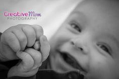 Creative Mom Photography I Phoenix based natural light photographer   babies