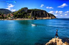 AMASRA Stuff To Do, Things To Do, Holiday Destinations, Water, Outdoor, Things To Make, Gripe Water, Outdoors, Outdoor Games