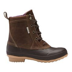 Women's Rain Boots - Sale on Now Australian Ugg Boots, Discount Boots, Duck Boots, Boots For Sale, Brown Boots, Timberland Boots, Winter Boots, Fashion Boots, Footwear