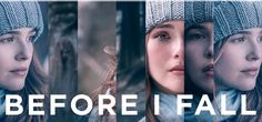 Watch Before I Fall – (2017) Online HD On Movies4u.pro  http://www.movies4u.pro/before-i-fall-2017/