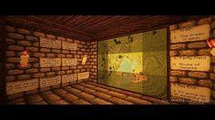 Hobbiton Resource Pack 1.7.10/1.7.9 - http://www.minecraftjunky.com/hobbiton-resource-pack-1-7-101-7-9/