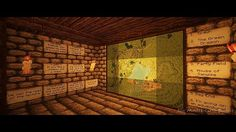 Hobbiton Resource Pack 1.7.10/1.7.9 - http://www.minecraftjunky.com/hobbiton-resource-pack-1-7-101-7-9/