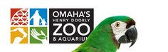 The Omaha Zoo is now hiring for a jellyfish/coral aquarist.