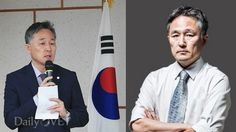 Petition · We thank you, Chairman Pyo Chang-Won for standing up for rights of Korean animals! · Change.org