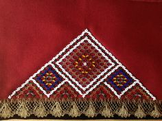 Perleklut. Hand Crafts, Belts, Bohemian Rug, Costumes, Blanket, Rugs, Crochet, Home Decor, Craft