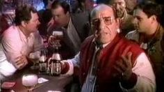 classic miller lite commercials - YouTube