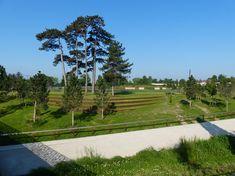 Auteuil_Race_Course_Park-Pena_Paysages-04 « Landscape Architecture Works | Landezine