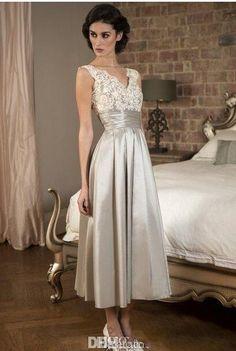 elegante kleider für die brautmutter  kleidung brautmutter kleider hochzeit festliche kleider