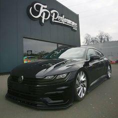 Golf 7 Gti, Golf 6, Vw Wagon, Vw Arteon, Best Luxury Cars, Amazing Cars, Club, Vehicles, Euro
