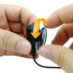 Botón mini camara espia, www.camaras-espias.com/114-692-thickbox/boton-mini-camara-espia-de-alta-definicion-con-monitor.jpg
