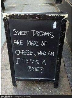 Dis. A. Brie. HAHA