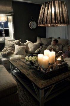 Cozy Livng Room Ideas (172)