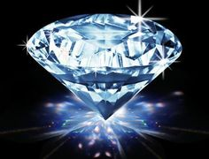 Current Development Situation of Synthetic Diamond