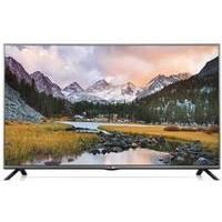Lg 49lb550v 49 Full Hd Led Television