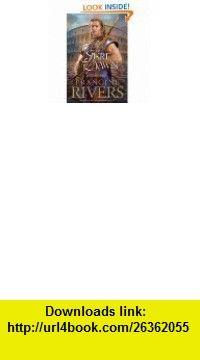An Echo in the Darkness (Mark of the Lion) eBook Francine Rivers ,   ,  , ASIN: B000FCKCGA , tutorials , pdf , ebook , torrent , downloads , rapidshare , filesonic , hotfile , megaupload , fileserve