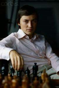 Anatoly Karpov. Anatoly Karpov, Chess Quotes, Logic Games, Chess Players, Chess Pieces, Champion, People, Masters, Flow