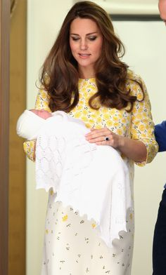 Kate Middleton's Best Blowout Moments and How to Get the Look