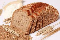 ***¿Cómo hacer Pan sin Harina?*** ¿Te gustaría hacer panes caseros sin usar harina de trigo? Pues aunque parezca muy extraño, es posible. ¡Entra aquí y descubre algunas recetas originales y sabrosas!....SIGUE LEYENDO EN..... http://comohacerpara.com/hacer-pan-sin-harina_18172c.html