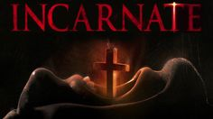 "Check out trailer for upcoming horror movies ""Incarnate"". Expected in USA December 2, 2016. Confined to a wheelchair after a horrific accident, Dr. Seth Ember (Aaron Eckhart) is an ""Incarnate"" — gifted with the rare ability to delve into the minds of possessed people in order to exorcise their demons from the inside out. When the Vatican enlists him to exorcise a particularly troubled young boy... https://www.youtube.com/watch?v=JgZS0CHB4RU #horrormovies #upcominghorrormovies #supernatural"