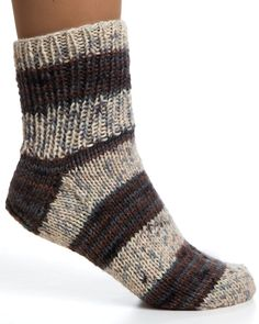 Viking of Norway, Garn Viking Raggen, 096721, Kvalitet: 70 % australsk uld og 30 % nylon