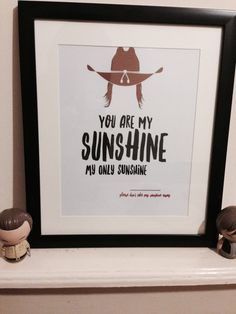 A personal favourite from my Etsy shop https://www.etsy.com/uk/listing/497374291/sing-me-a-song