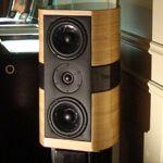 About Lafleur Audio loudspeaker manufacturer