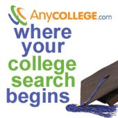 $1,500 AnyCollege.com Scholarship, open to US high school juniors and seniors. Deadlines:3/30, 6/30, 9/30 &12/30