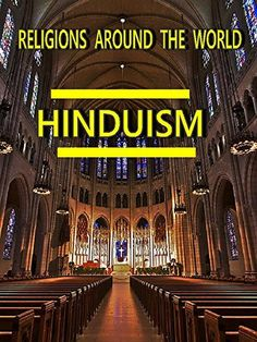 The Great Religions: Hinduism (1962)