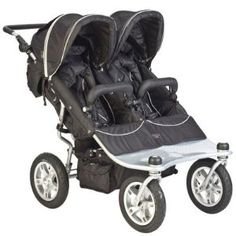 Valco Baby Strollers.        If you like it re-pin it :-)