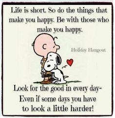 Snoopy and Charlie Brown Hug Charlie Brown Et Snoopy, Charlie Brown Quotes, Snoopy Love, Snoopy And Woodstock, Snoopy Hug, Snoopy Comics, Peanuts Cartoon, Peanuts Snoopy, Peanuts Characters