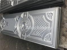 steel door pressing mould, metal door embossing designs, embossed panel doors mold The Doors, Panel Doors, Door Molding, Mould Design, Steel, Frame, Pattern, Molde, Picture Frame