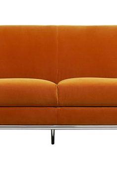 50 Stunning Sofas Under $1,500  via @PureWow