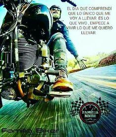 Harley Davidson, Touring Bike, Sport Bikes, Bobber, Cars And Motorcycles, Offroad, Motorbikes, World, Goku