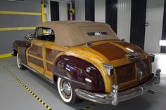 Displaying 15 total results for classic Chrysler Town & Country Vehicles for Sale. Convertible, Woody Wagon, Chrysler Town And Country, Barrett Jackson Auction, Collector Cars, Retro Cars, Old Cars, Cars For Sale, Luxury Sedans